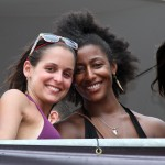 2011 bermuda cup match spectators  (63)