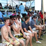 2011 bermuda cup match spectators  (69)
