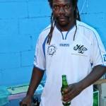 2011 bermuda cup match spectators  (7)