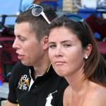 2011 bermuda cup match spectators  (72)