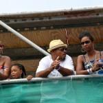 2011 bermuda cup match spectators  (84)