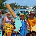 2011 non mariners bermuda g (5)