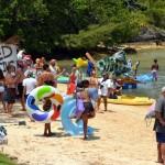 2011 non mariners bermuda g (7)