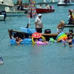 2011 non mariners bermuda g (8)