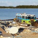 Airport Dump Fire Bermuda July 30 2011 (5)