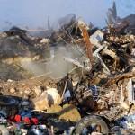 Airport Dump Fire Bermuda July 30 2011 (8)