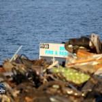 Airport Dump Fire Bermuda July 30 2011 (9)