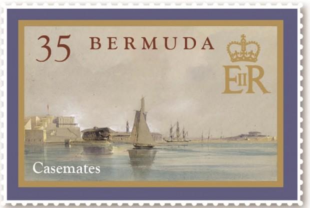 Casemates stamps (1)