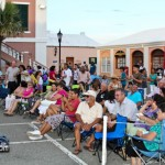Feast Of The Holy Spirit Ghost Portuguese Festival Bermuda July 3 2011-1-8