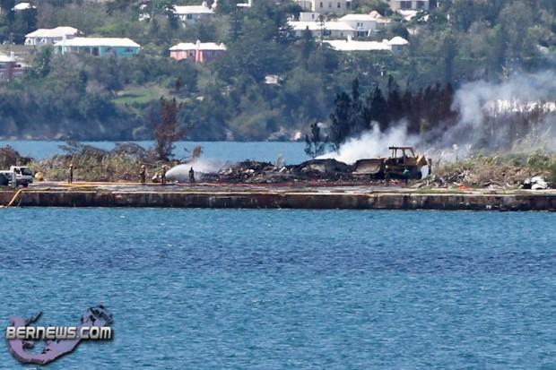 Morgans Point Fire Bermuda July 25 2011-1_wm