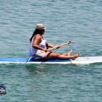 Non Mariners Race Bermuda July 31 2011-1-2