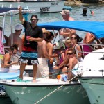 Non Mariners Race Bermuda July 31 2011-1-5
