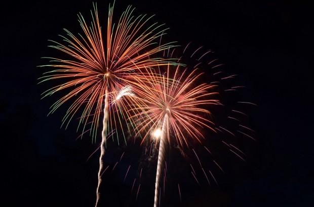 bermuda fireworks generic 2011 (2)