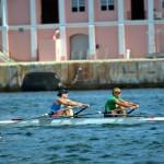 bermuda rowing regatta july 24 2011 (10)