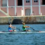 bermuda rowing regatta july 24 2011 (11)
