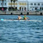 bermuda rowing regatta july 24 2011 (12)