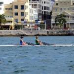 bermuda rowing regatta july 24 2011 (13)