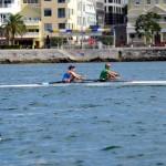 bermuda rowing regatta july 24 2011 (14)