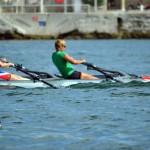 bermuda rowing regatta july 24 2011 (15)