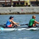 bermuda rowing regatta july 24 2011 (16)