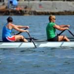 bermuda rowing regatta july 24 2011 (17)
