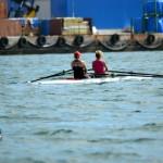 bermuda rowing regatta july 24 2011 (19)