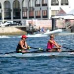 bermuda rowing regatta july 24 2011 (20)