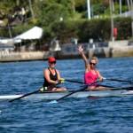 bermuda rowing regatta july 24 2011 (21)