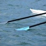 bermuda rowing regatta july 24 2011 (24)