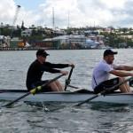 bermuda rowing regatta july 24 2011 (25)