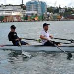 bermuda rowing regatta july 24 2011 (26)