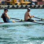 bermuda rowing regatta july 24 2011 (28)