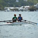 bermuda rowing regatta july 24 2011 (3)