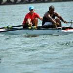 bermuda rowing regatta july 24 2011 (30)