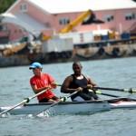 bermuda rowing regatta july 24 2011 (31)