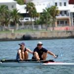 bermuda rowing regatta july 24 2011 (32)