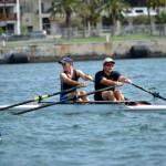 bermuda rowing regatta july 24 2011 (33)