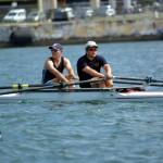 bermuda rowing regatta july 24 2011 (34)