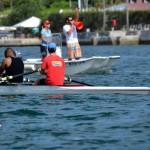 bermuda rowing regatta july 24 2011 (35)