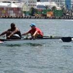 bermuda rowing regatta july 24 2011 (37)