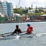 bermuda rowing regatta july 24 2011 (38)