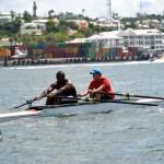 bermuda rowing regatta july 24 2011 (39)