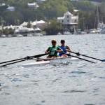 bermuda rowing regatta july 24 2011 (4)