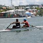 bermuda rowing regatta july 24 2011 (40)