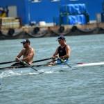 bermuda rowing regatta july 24 2011 (41)