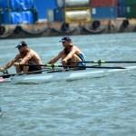 bermuda rowing regatta july 24 2011 (42)