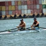bermuda rowing regatta july 24 2011 (43)
