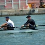 bermuda rowing regatta july 24 2011 (44)