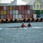 bermuda rowing regatta july 24 2011 (45)