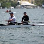 bermuda rowing regatta july 24 2011 (46)